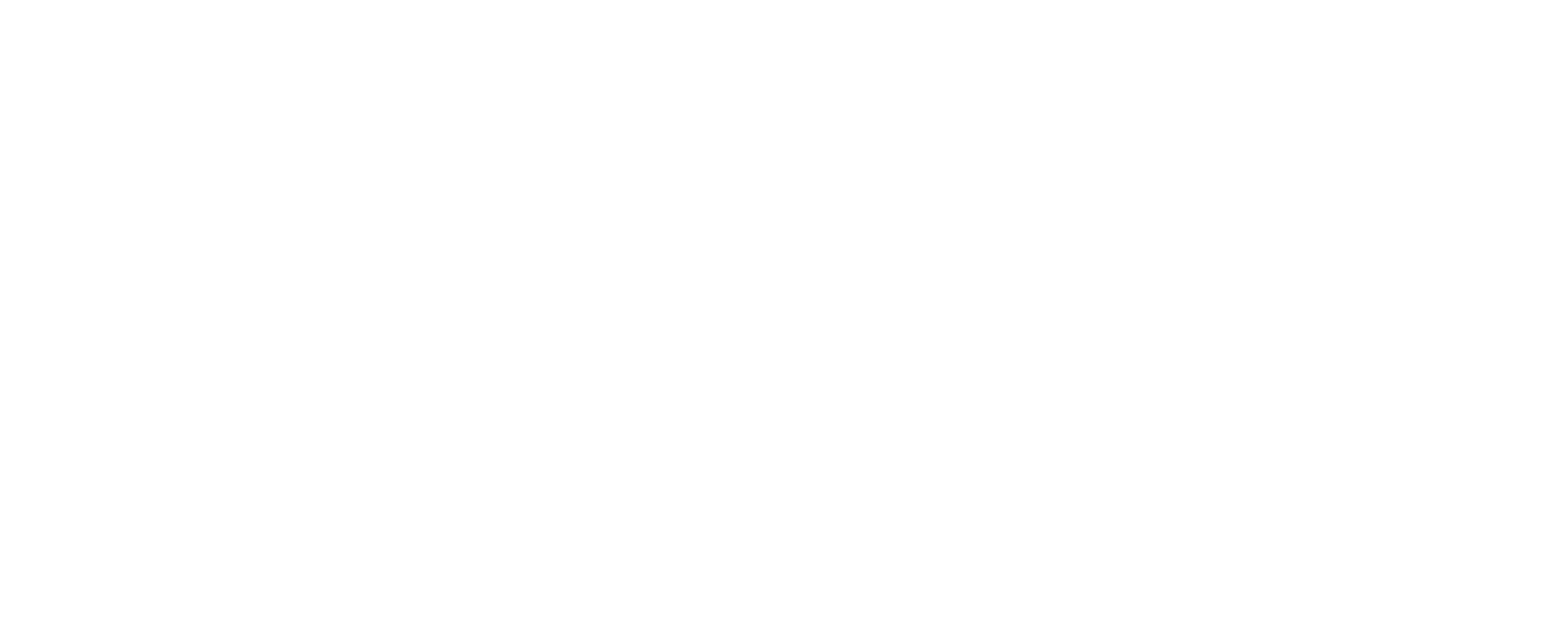 Eagle Mechanical, Inc.
